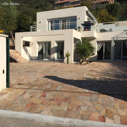 Www Villa Corse Net
